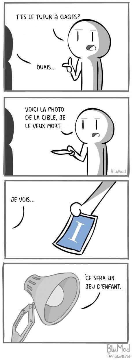 Pixar - meme