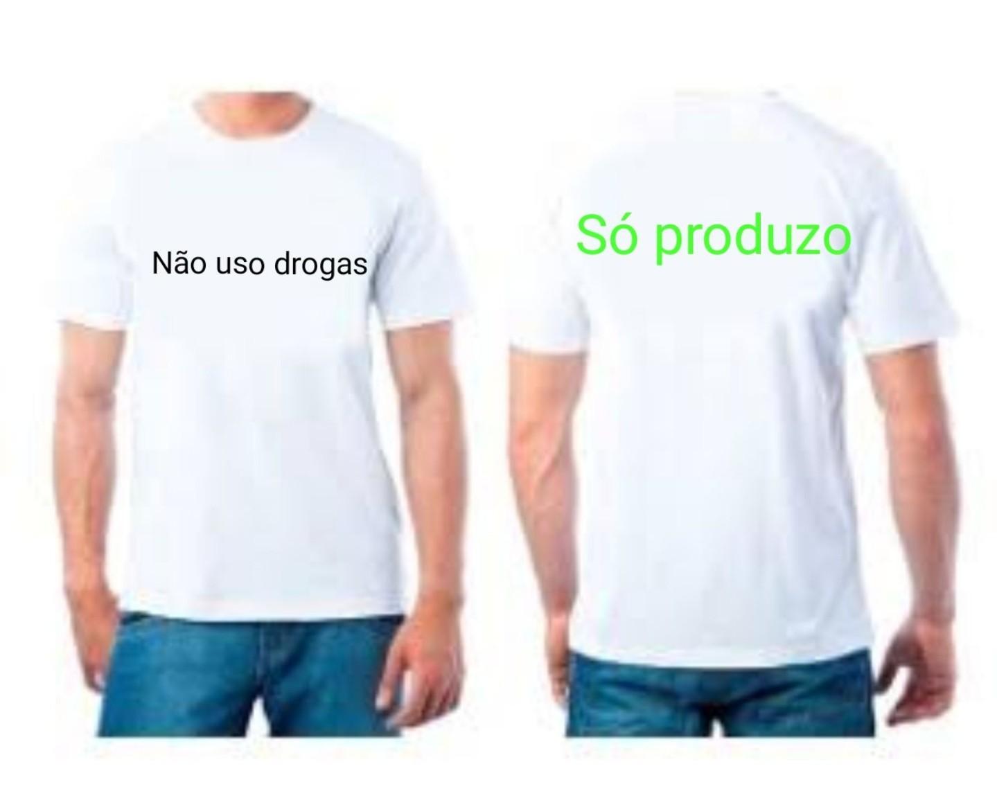 Farmacêutico - meme
