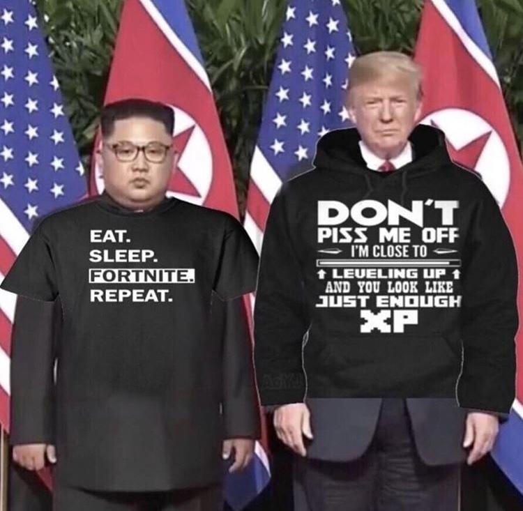 XPPPP - meme