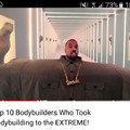 Thank you Kanye
