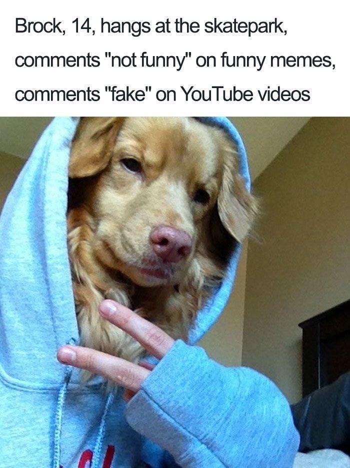 FAAAAAKKEEEE! - meme