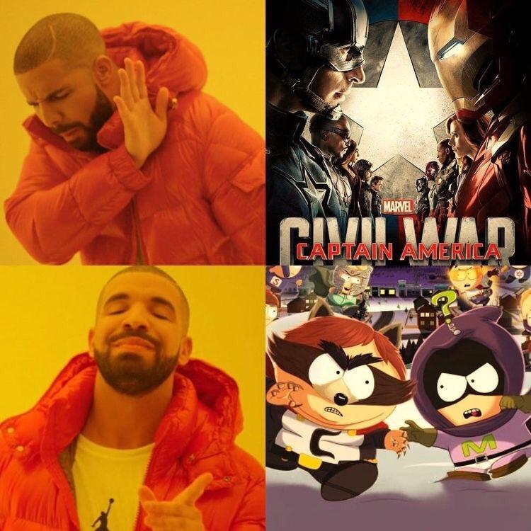kool - meme