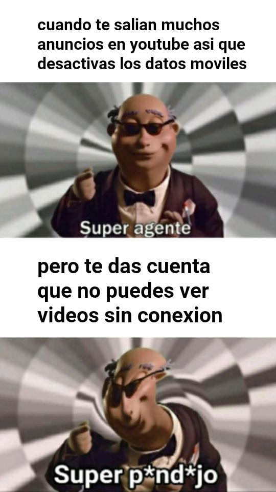 a+o=@ - meme