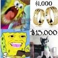 Money spent wisely