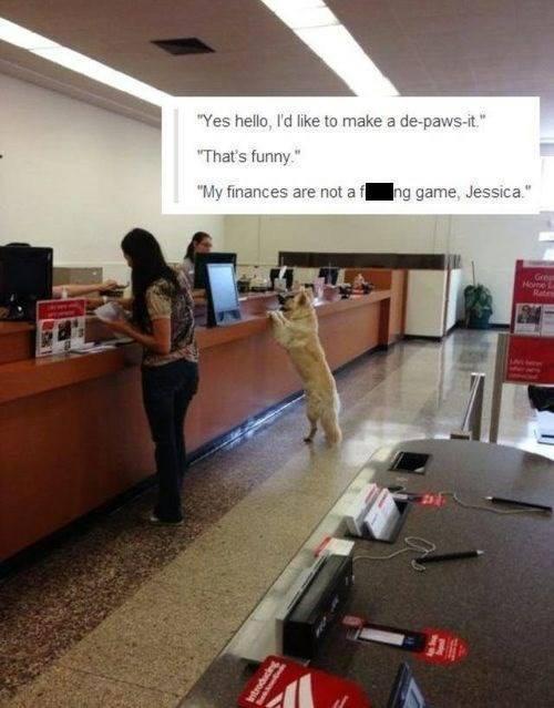 Get it together, Jessica. - meme