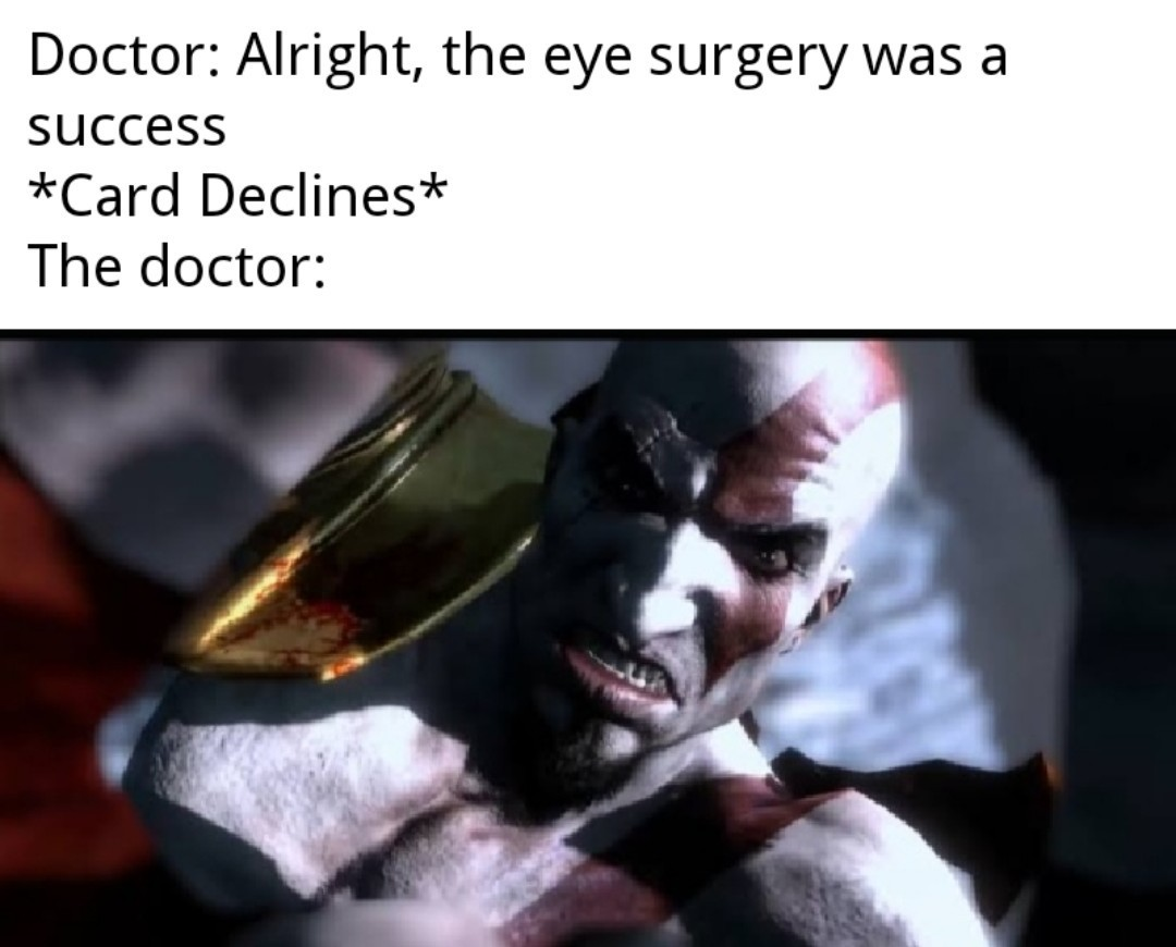 Krootis - meme