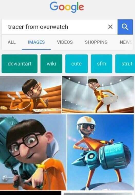 tabom - meme