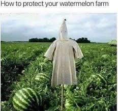 He protec, he attack - meme
