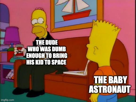 among u - meme