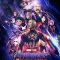 Bienvenue dans le Memedroid Cinematic Universe !
