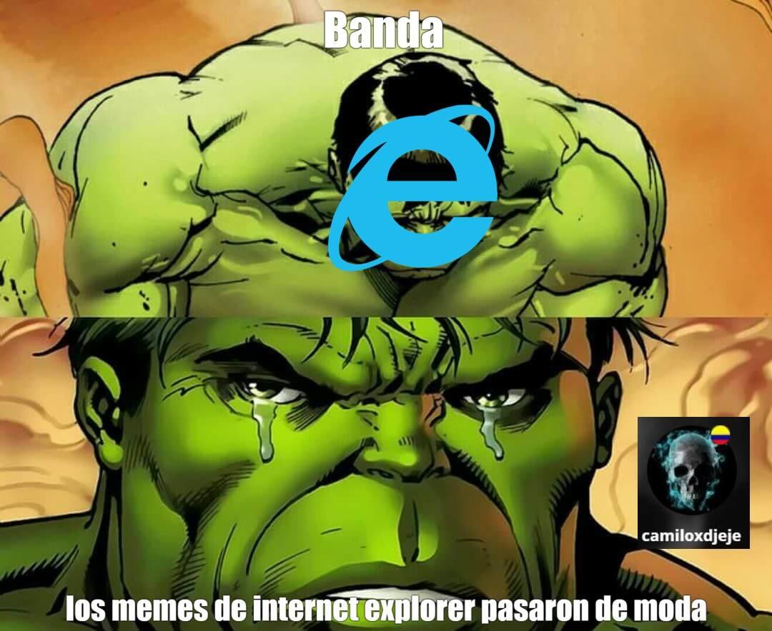jejejejejejejejeje - meme