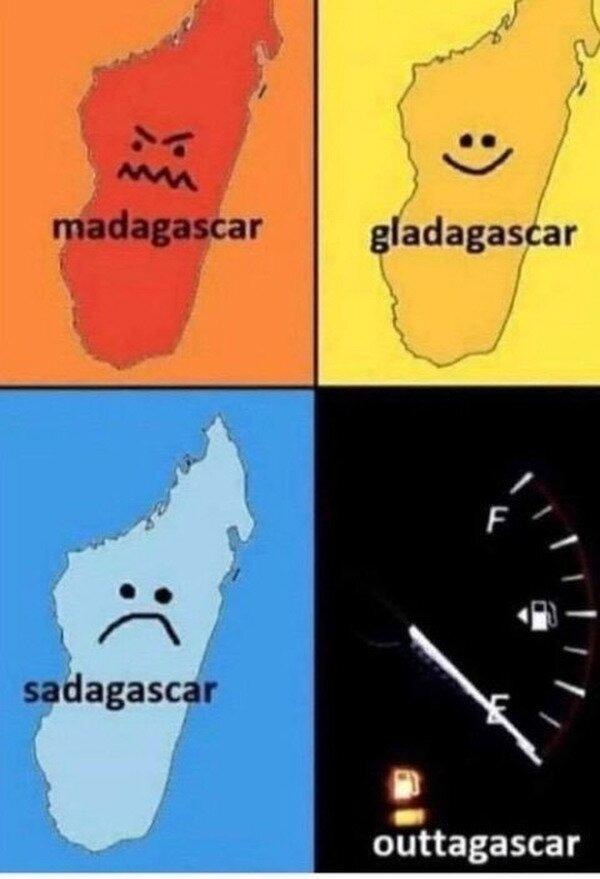 La wea mala csm - meme