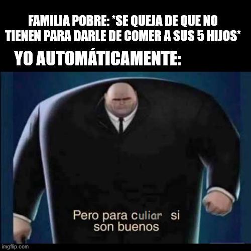 pvbres - meme