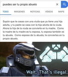 The? - meme