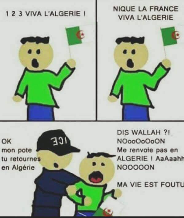 dis wallah - meme