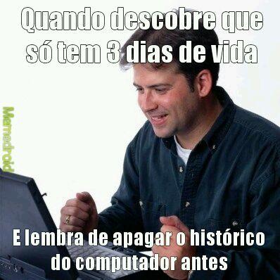 Yeah!! - meme