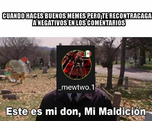Titulo.png - meme