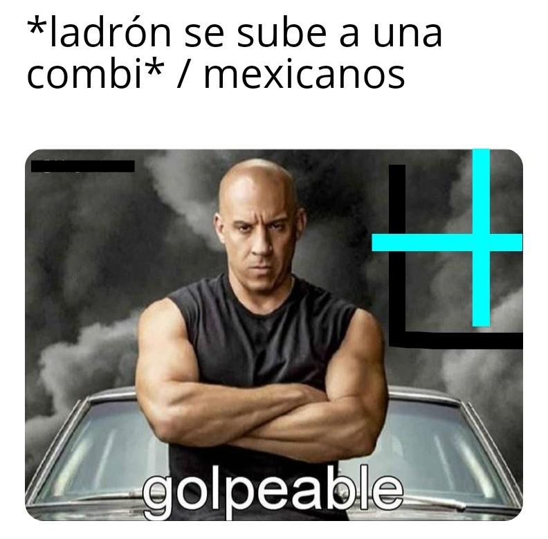 ._xd - meme