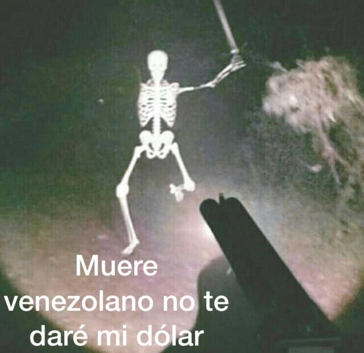 es cursed image?? - meme