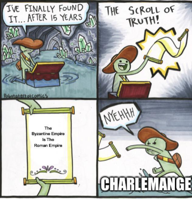 NEHHHHHH - meme