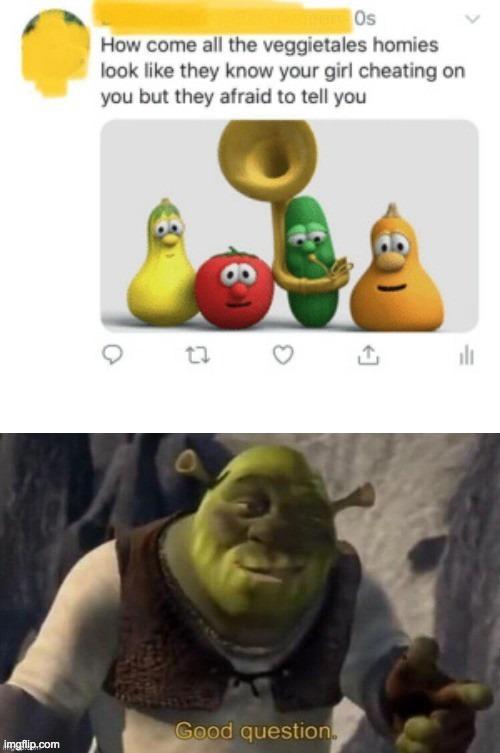 maybe repost⚜ infinite♾ - meme