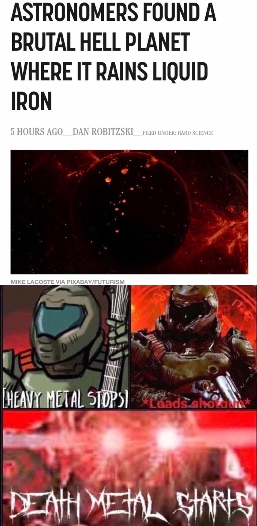 Njsjsndnzlzskns - meme