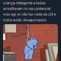 tristi ;-;