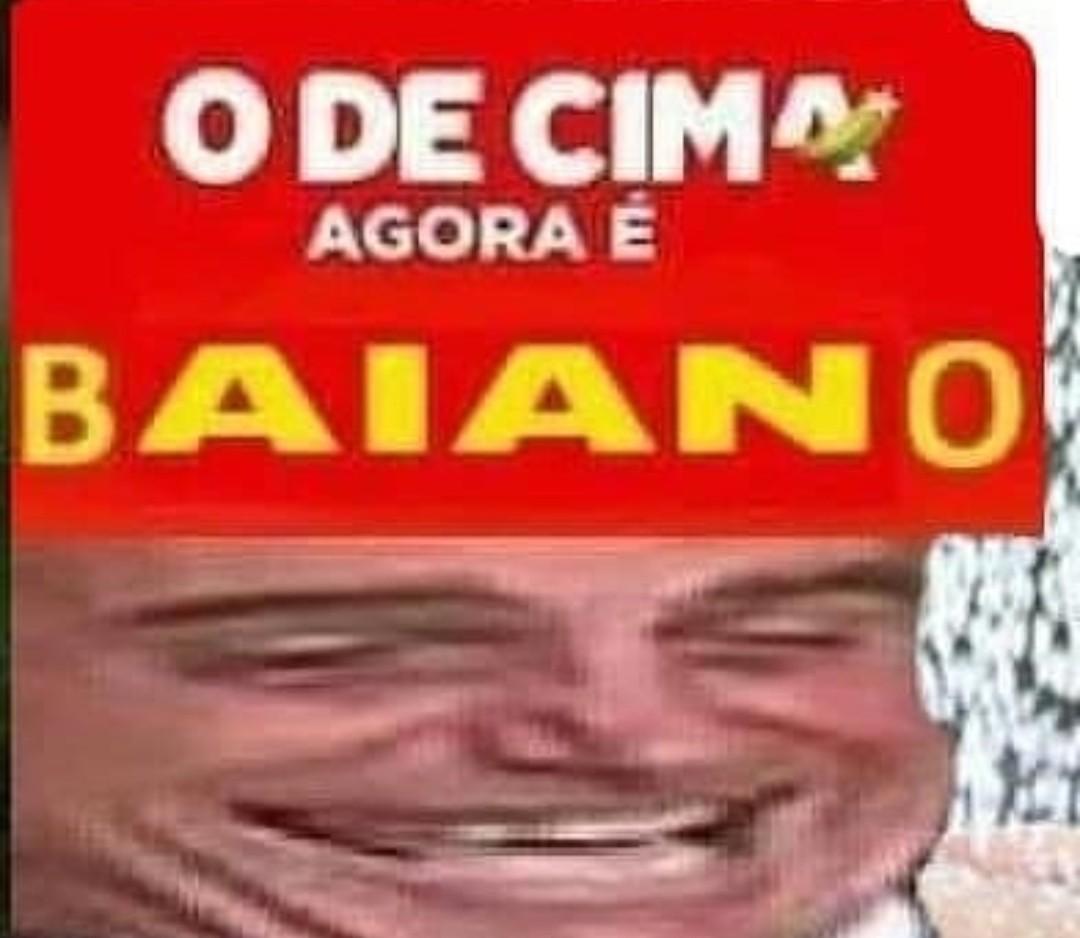 pocha vida ein bonoro - meme
