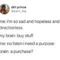 must buy the stuff