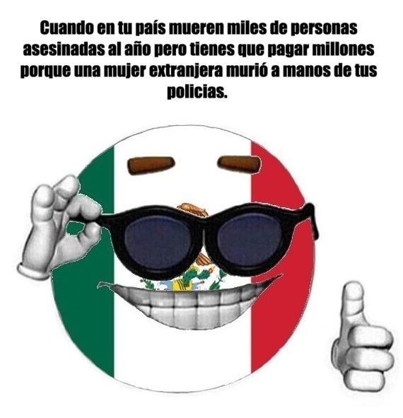 Saquéeme de aquí y llévenme a Europa si no es problema :okey: por lo menos a España - meme