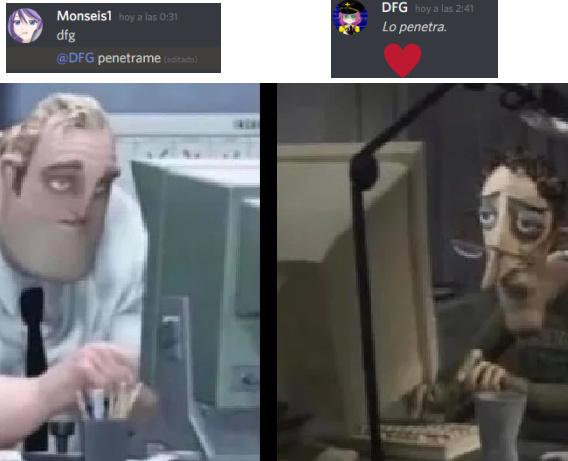 KYS - meme