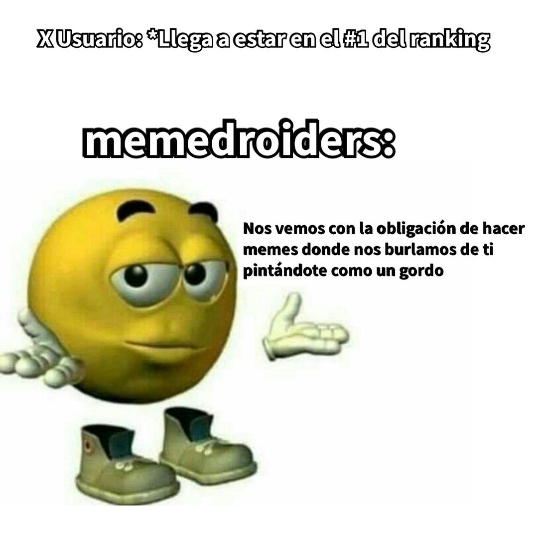 Nxwdjijwdxiosdxj - meme