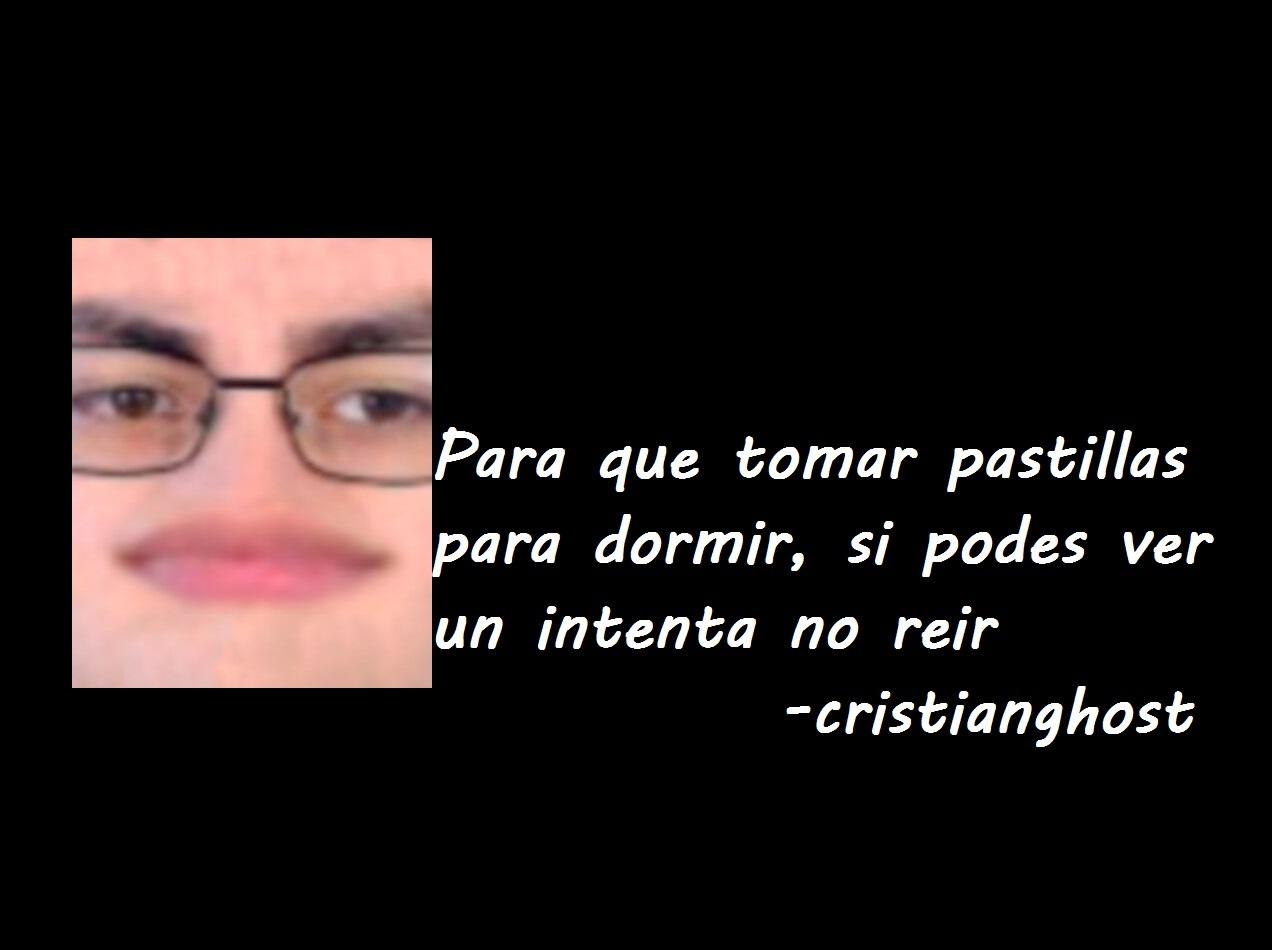 Kpo youtuber - meme