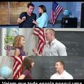 Precisamos disso nas escolas brasileiras