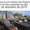 Futuro 2