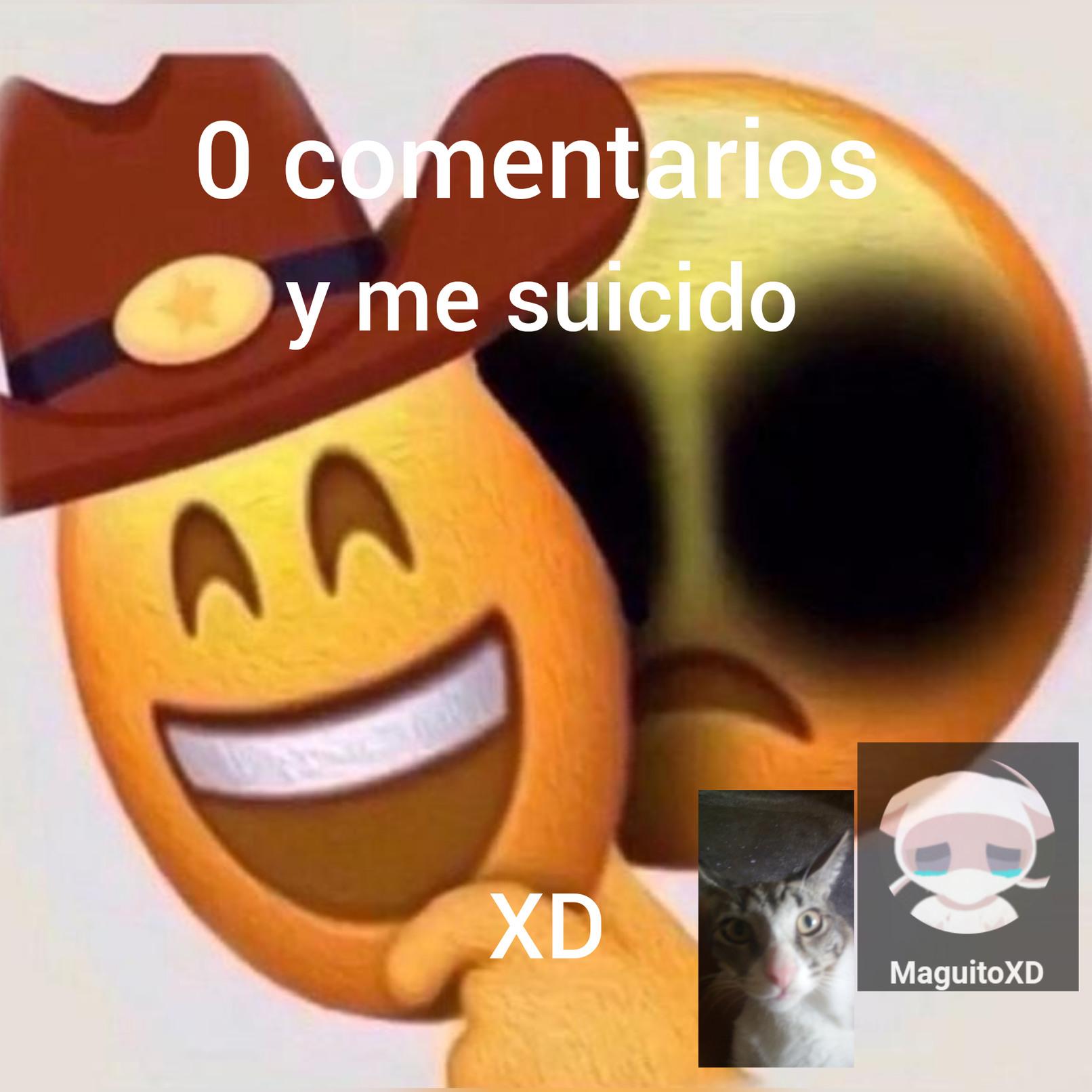 ................... Hola - meme