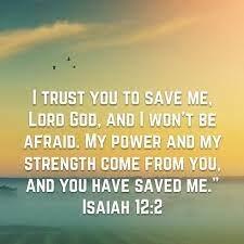 Jesus saves - meme