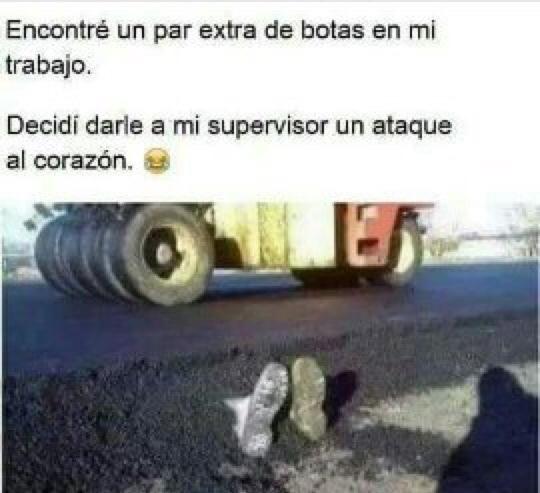 ;v - meme