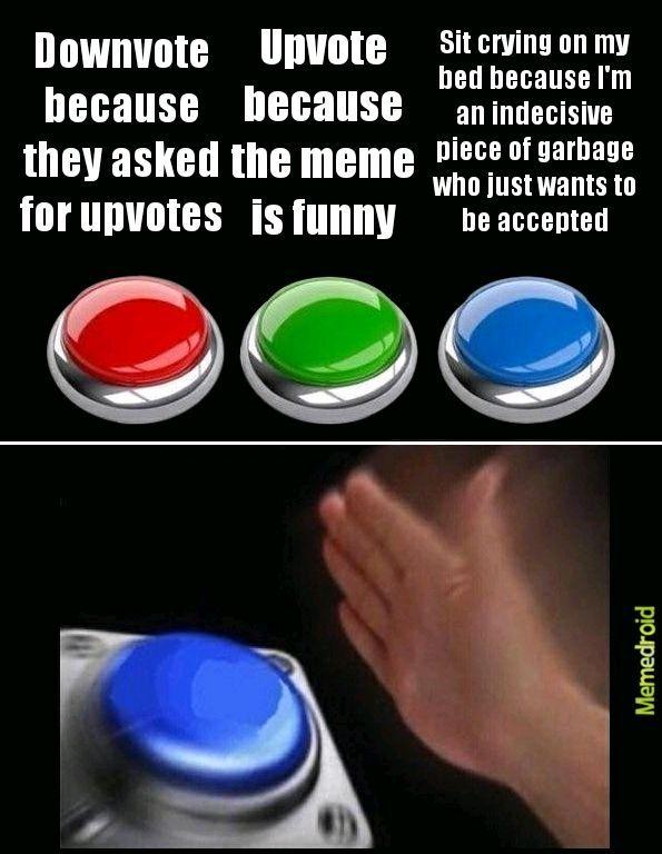 Hnnnn - meme