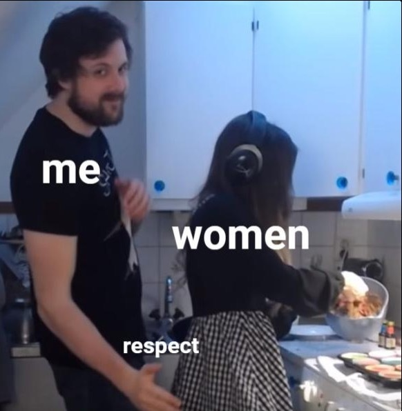 Foreskin - meme