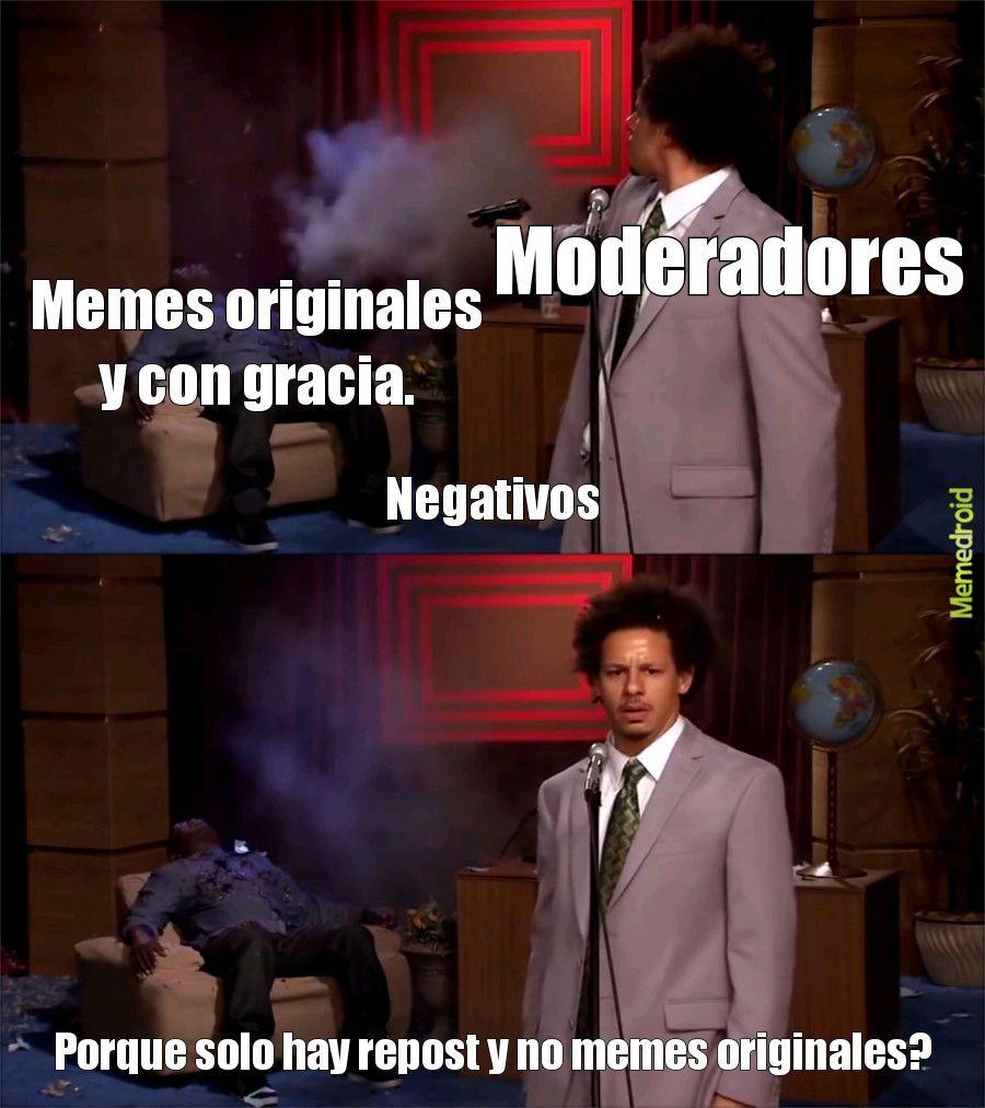 _°__°°____°_  busquen que significa - meme