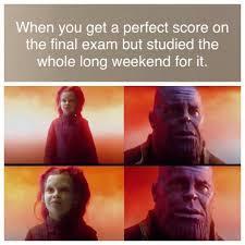 YOU CAN HEAR IT - meme