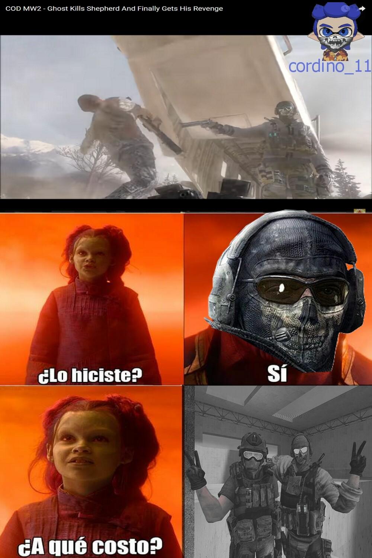 Sorry por la calidad - meme