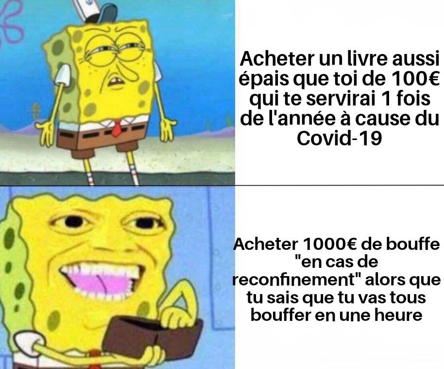 HEHEHEEEEEEH ! - meme