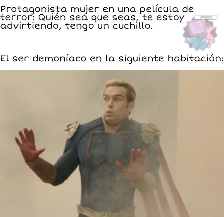 El chiste: http://www.mediafire.com/file/qtg4ou45912a7xi/el+chiste+2.docx/file - meme
