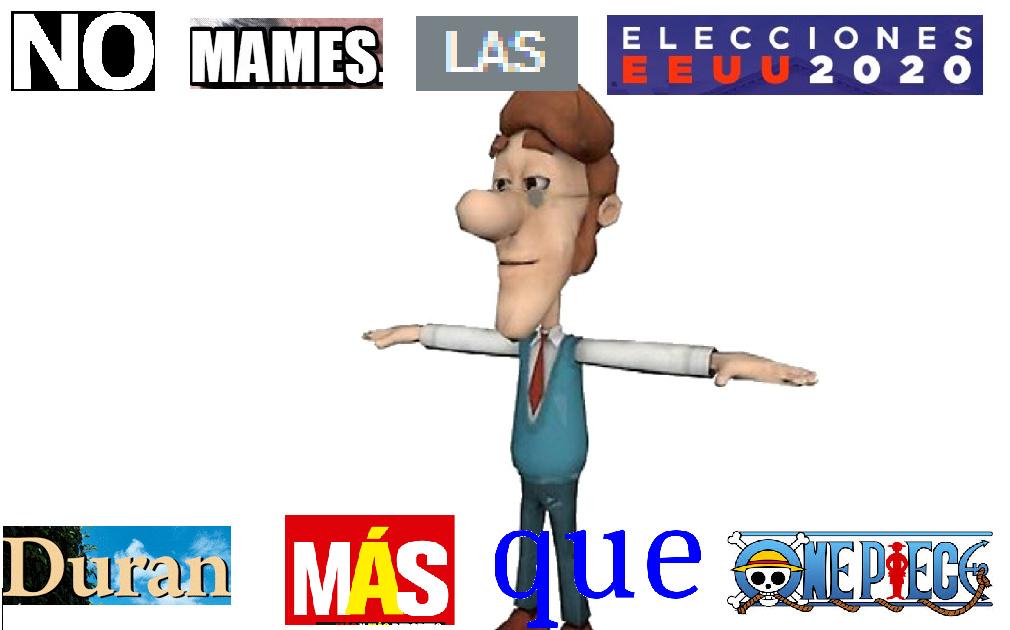 Y si - meme