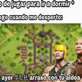 "Escudo anti: ""@autor tu aldea favorita"""
