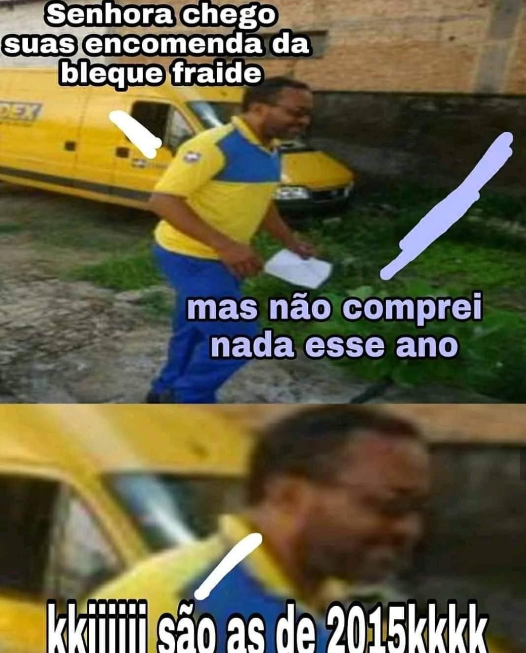 blekefraide - meme