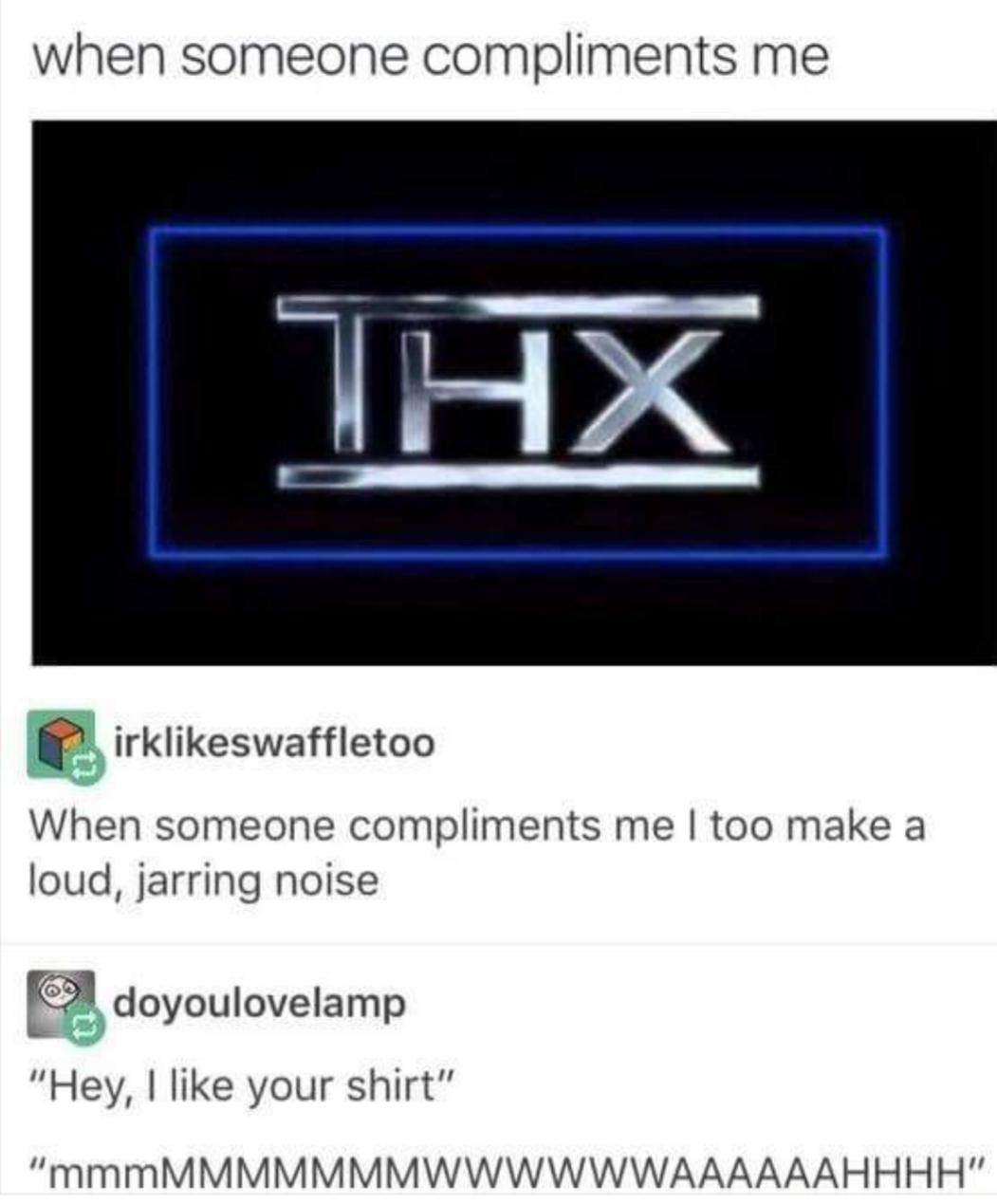 Mmmmrrrrraaaaaahhhh - meme