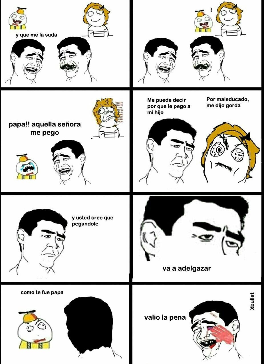Best tituleishon - meme